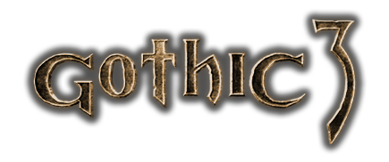 Vidéo : Gothic 3 Enhanced 2018