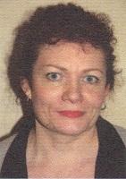 Béatrice Lattuada