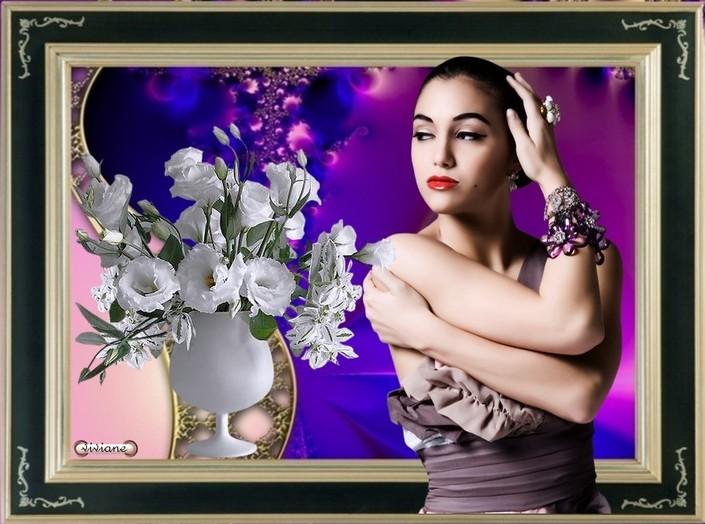 Parfum suave