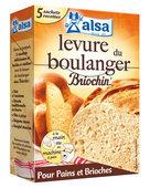 Petits pains au lait et votez pour moi !!
