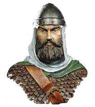 Le Cid: préparation et recherches