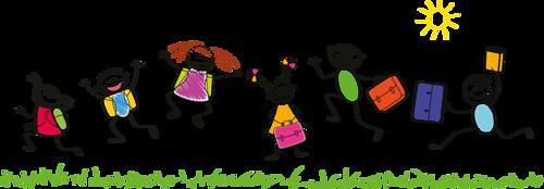 Tubes Vectors enfants
