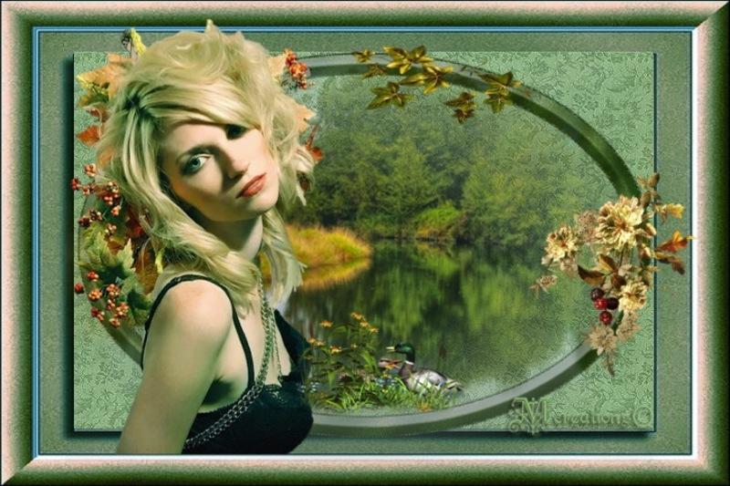 Lorinne