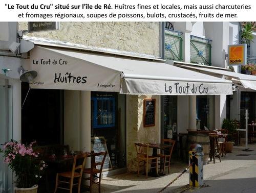 « Restaurants aux noms amusants.ppsx »