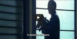 2010 -24 S8 (24 heures chrono saison 8 -TV)