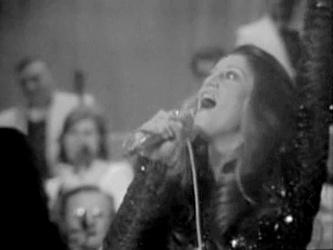 22 novembre 1972 / CADET-ROUSSELLE
