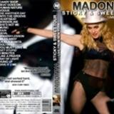 dvd-sast2008c.jpg