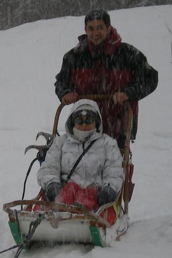 hivers 2009 2010 044 - copie