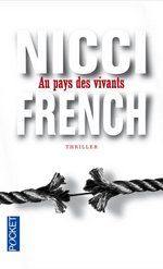 « Au pays des vivants » de Nicci FRENCH