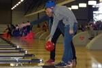 Sortie Bowling 17/03/18