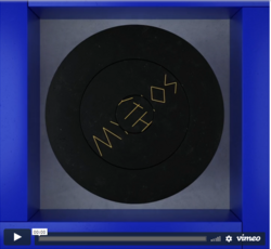 Une vidéo sur les principaux mythes antiques