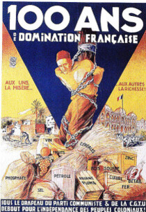 Affiche-100-ans-de-domination-