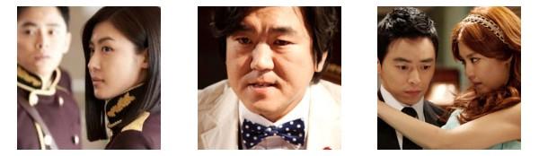The king 2 hearts (k-drama)
