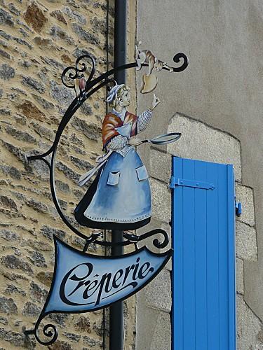 Rochefort-en-Terre--6-.jpg