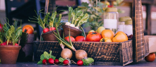 Connaissez-vous la néophobie alimentaire ?
