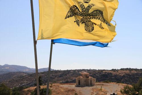 04 Monastère d'Adigitrias, gorges d'Agiofarango