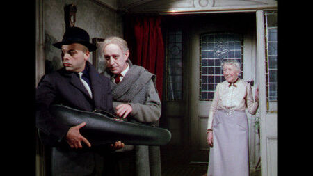 the_ladykillers_1955_16