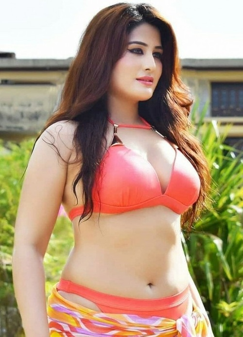 Get Awesome Pune Escorts at love Activities