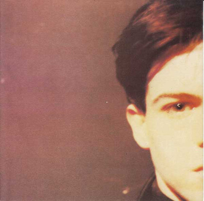 Chefs d'oeuvre oubliés # 72 : Felt - Forever breathes the lonely word (1986)