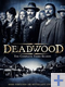 deadwood affiche