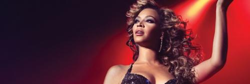 Rumeur : La vidéo de Dance For You pour ce 25 Novembre !