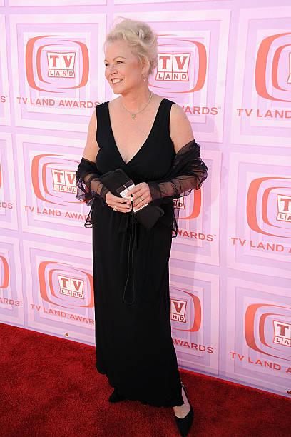 Michelle Phillips lors des TV Land Awards de 2009.