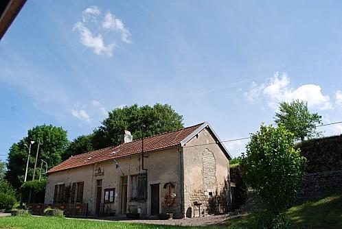 Croisière sur le canal de Bourgogne 006