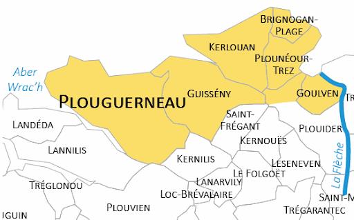 """Résultat de recherche d'images pour """"carte du pays pagan 29n"""""""