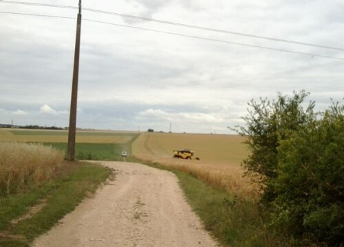 Promenade-moisson1.jpg