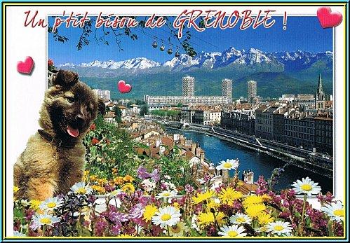 carte valérie les bafouills de figaroblog