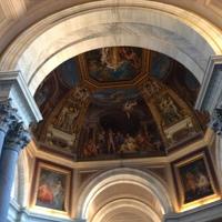 Musée Vatican #2