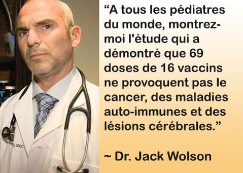 vaccins-wolfson