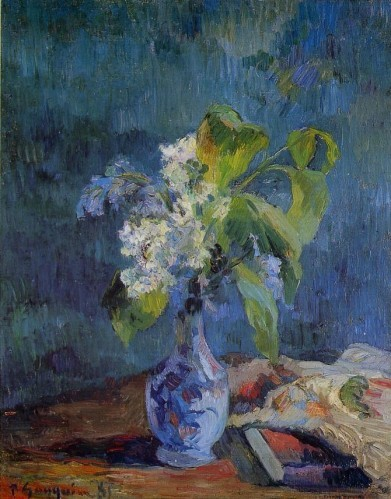 gauguin-paul---vase-de-fleurs.jpg