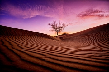 Time-lapsed-Landscapes-Photography_9-640x426
