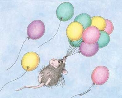 982 Best House mouse images | House mouse, House mouse stamps ...