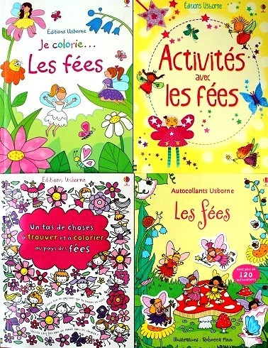 Les-fees-Ma-valisette-d-activites-2.JPG