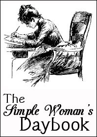 simple-woman-daybook-large.jpg