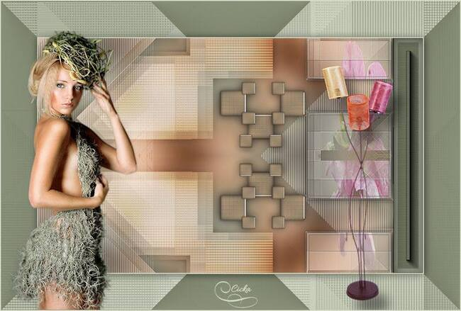 SexyGirl-Viviane