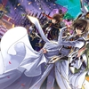 CODE.GEASS .Hangyaku.no.Lelouch.full.1723233