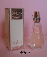 COROLIAN  miniature 5 ml