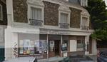 A Villejuif les soldes commencent le 6 février 2015 à 20h30 salle du conseil Municipal