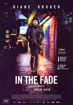 Affiche In the Fade