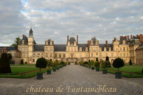 Le grand almanach de la France : La dictée de Mérimée.