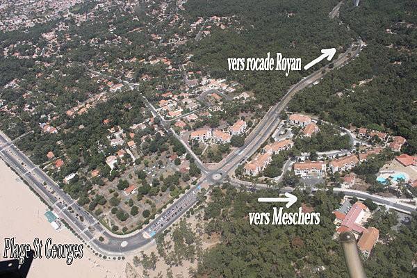 P.B.Hélicoptères Médis-Royan (23)