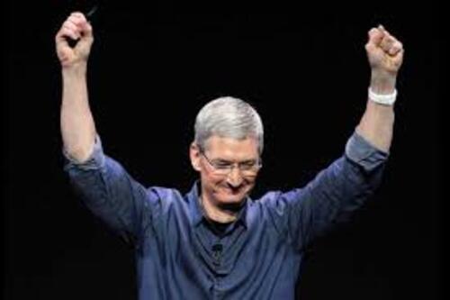 Apple : qu'en est-il réellement de la firme ?