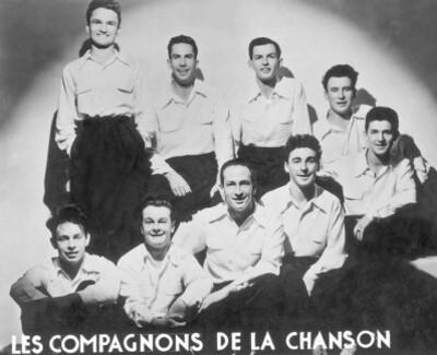 1949-enn&bl