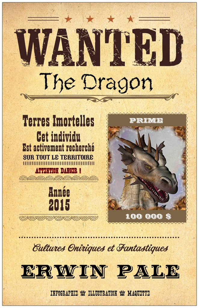ob_81c023_page-wanted-the-dragon