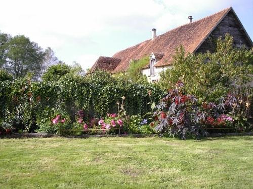 Jardin-D-Elisee.jpg