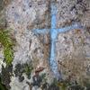 1ère zone d'Estaés 2ème croix