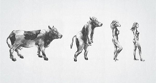 Evolution-de-la-femme-.jpg